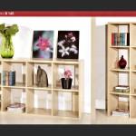 Βιβλιοθήκες Κυψέλη - Β 145