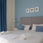 επίπλωση διαμερισμάτων/ξενοδοχείων & bar